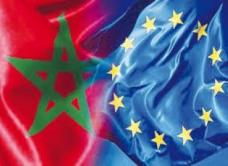 maroc-union_europ_1